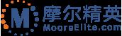 摩尔精英官网-让中国没有难做的芯片