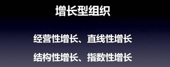 china0513-624x468